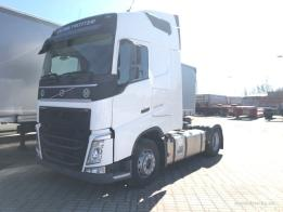 VOLVO - FH500 (2016)
