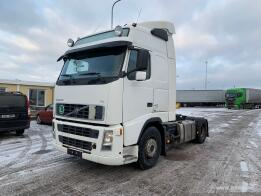 VOLVO - FH400 (2008)