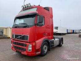 VOLVO - FH440 (2007)