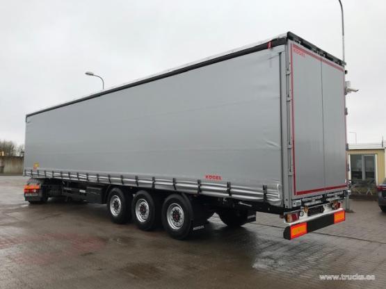6260kg